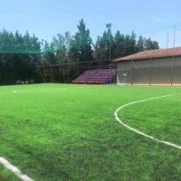 amaliada_soccer2