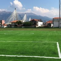 antirrio_soccer_field