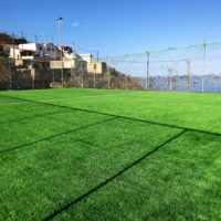 siteia_artificial_grass